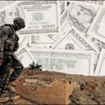 "Terror, Petrodollar Warfare and Plan ""B"" for Iraq"
