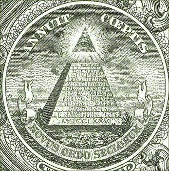 [Доллар]