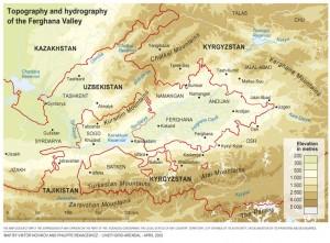 [Image: ferghana-valley-300x221.jpg]