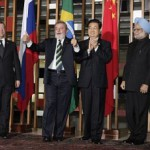 BRICs Keen to Strengthen the Economic Framework of the Multipolar World