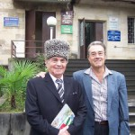 Abkhazia Has the Potential to Be a Successful State