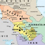 Global and Regional Problems of Southern Caucasus