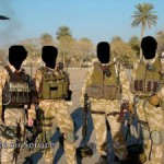NATO Land Operation in Libya Carried Out at Full Pelt
