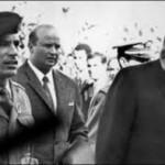Mu'ummar Qaddafi: Post-mortem
