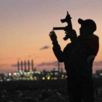 Libyan Oil Infrastrusture Assets Seized By the US Special Operations Forces?