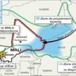 Mali Coup a New Step towards Global Resources Grab