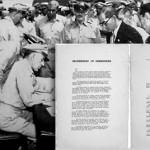 Lessons of World War II