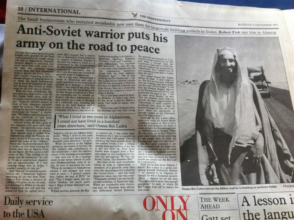 Independent-1993-bin-Laden.jpg