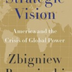 Zbigniew Brzezinski As a Mirror of American Devolution (I)