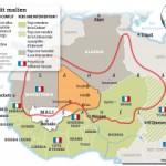 Military Intervention in Mali: Special Operation to Recolonize Africa