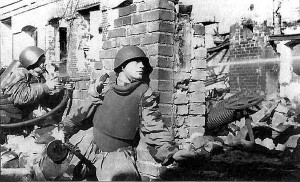 Battle-of-Stalingrad
