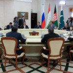 Russia – Pakistan: the Way is Open for New Projects