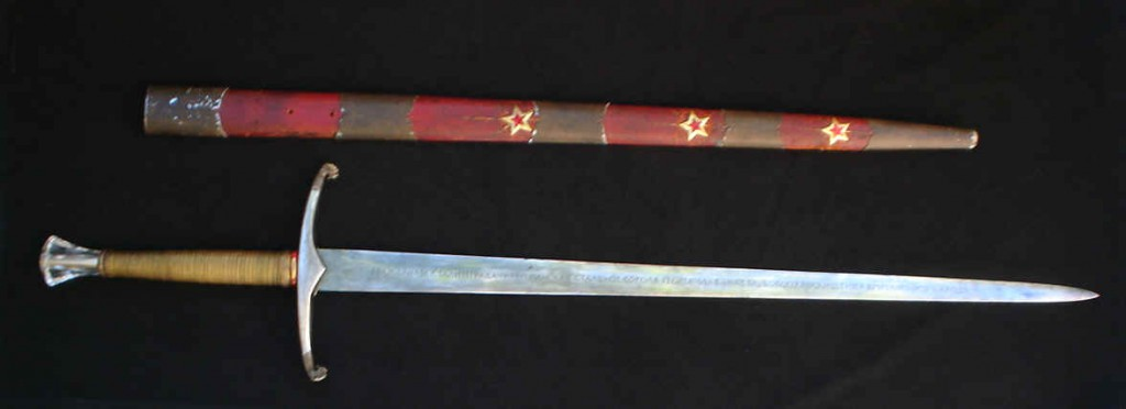 Sword_of_Stalingrad