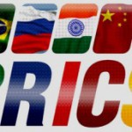 BRICS Take a Step Away From Dollar