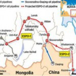 Why Washington Doesn't Like Russia Exporting Gas to East Asia?