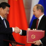 China and BRICS: Upgrading Global Agenda