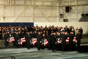 800px-Memorial_service_for_Arrow_Air_Flight_1285