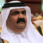Qatar Is Funding International Terrorism