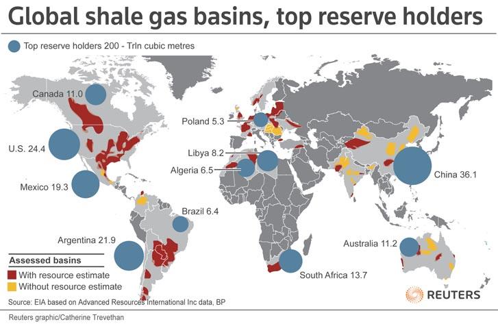 Shale-gas2
