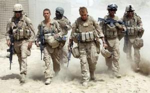 us_afghanistan