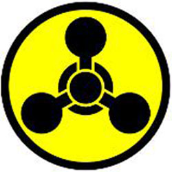 Chemical-weapon-symbol.jpeg