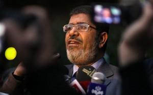 Mohamed-Morsi2