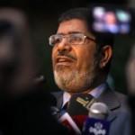 Syria: Looming Sunni-Shia Crisis