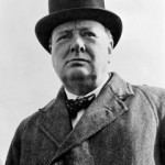 Operation Unthinkable: Churchill's plan to start World War III