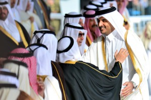 qatarweb2