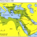 Egypt: Ominous Perils of Civil War