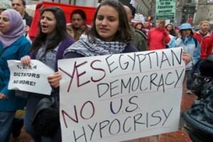 USHypocrisy