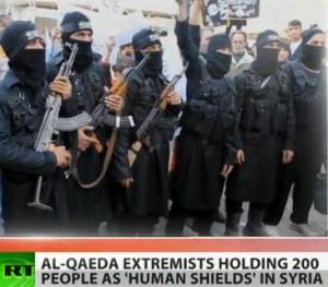 alqaedakurds