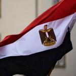 Egypt – a Pendulum of Chaos