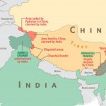 Obama's «Asia Pivot»: The Himalayan Angle