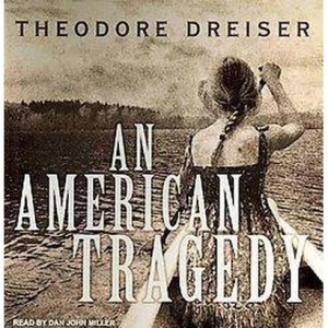 an-american-tragedy-canoeist-cd