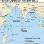 Evolving Geopolitics of Indian Ocean: In-depth Analysis