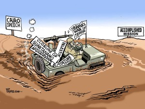obama-war-on-terror1