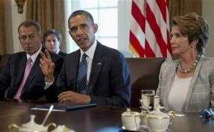Obama+Syria+press+conference
