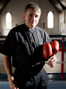 father dave smith