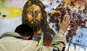 slamist-War-on-Christians