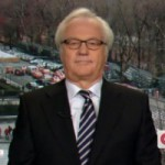 CNN Censors Interview of the Russian UN Envoy on Syria