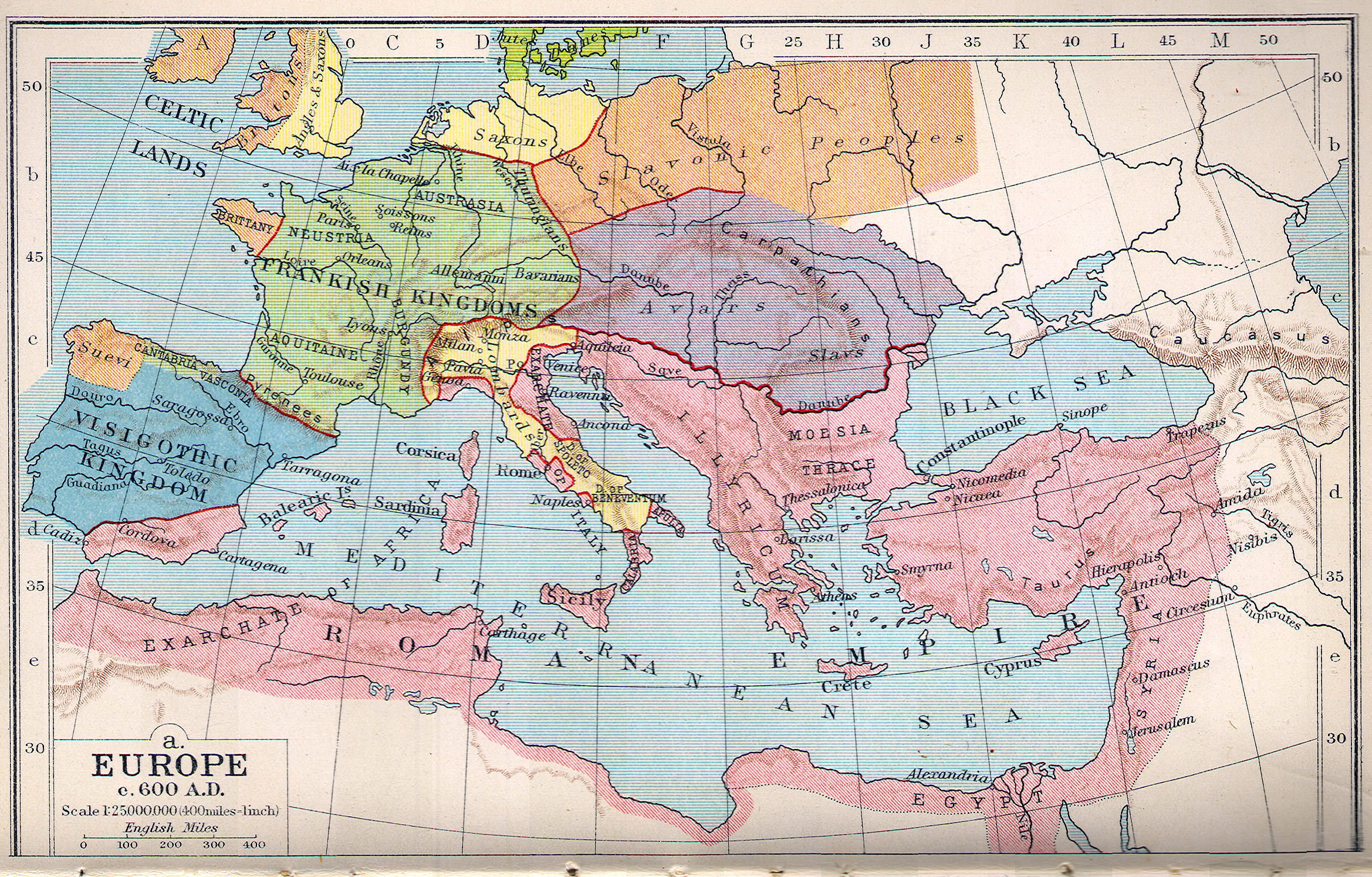 a comparison of the roman empire and the byzantine empire The byzantine empire lasted for a millennium after the fall of the roman empire, ending with the ottoman conquests in 1453 while the roman empire's capital was rome (for most of its history), the byzantine empire's capital city was constantinople, which was previously called byzantium, and today is istanbul.