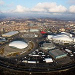 Sochi: bringing Olympic spirit back to the Games