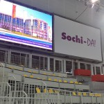 The media's 'crusade' against Sochi: where does the whistle blow from?