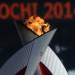 Politicizing the 2014 Sochi Winter Olympics