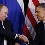 U.S. Take Note: Russia Is Back as a Global Power