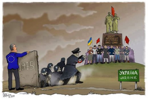 ukraine_fascists_from_the_grave