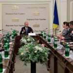 De-escalation in Ukraine as seen by Joe Biden