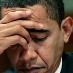 7 Reasons Obama should forget about Crimea
