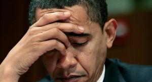 Sad_Obama